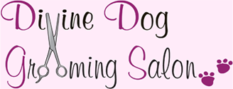 Divine Dog Grooming Salon